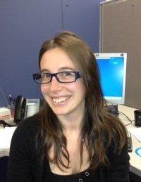 Nicole dietitian Melbourne