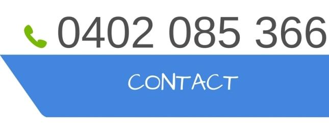 contact dietitian melbourne